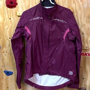 REI Novara Cycling Jacket